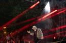 Mostar: Održan spektakularni koncert Dine Merlina