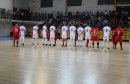 Mostar SG Staklorad-Nahalat Yitzhak Tel-Aviv 4:0