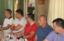 Bolji dani za nogomet u Ljubuškom: Obnovljen rad Nogometnog kluba Bigeste