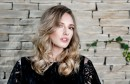 Finalistice Miss Hrvatske predstavljaju 7 modernih, ležernih frizura prilagođenih mladim djevojkama