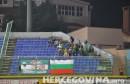 HŠK Zrinjski- PFC Ludogorets 1:1