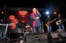 Održan koncert za pamćenje u Šujici