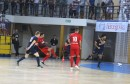 Mostar SG Staklorad - Wattcell FC 10:4