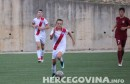 Pioniri HŠK Zrinjski odigrali neriješeno sa Sarajevom