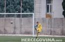 Juniori Zrinjskog preokretom do bodova: HŠK Zrinjski - FK Zvijezda 09 3:2