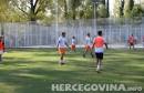 Otvoreno 'Sportsko druženje mladih Grada Mostara'