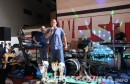 Velika fešta u Mostaru: Balinovac slavi titulu prvaka