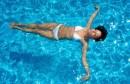 Koji je zapravo najbolji stil plivanja ako vas bole leđa?