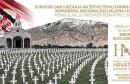 Obilježavanje na Bilima 'Europskog dana sjećanja na žrtve totalitarizma'
