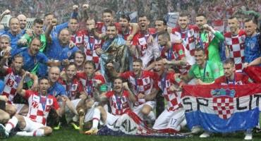 Nevjerojatne brojke: Hrvatska je donijela najviše novca kladionicama!
