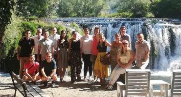 Utemeljena Udruga za promicanje turizma i baštine Hercegovine- Zemlja svjetlosti