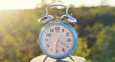 Objavljeni rezultati ankete o pomicanju sata: Složilo se više od 80 posto Europljana