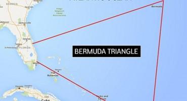50 brodova, 20 letjelica i više od 1000 ljudi: Konačno rasvijetljena tajna nestanaka u Bermudskom trokutu