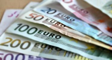 Euro je strateška greška - mađarski guverner