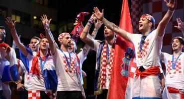 Nova TV je službeno potvrdila da će prenositi utakmice hrvatske reprezentacije