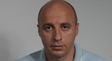 Mirko Jelić: Očekujem od ljudi da iziđu na izbore i glasaju prema svojim uvjerenjima
