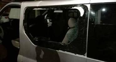 Maskirani napadači u Konjicu napali ekipu BHRT-a