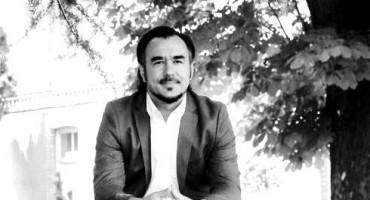 Tado Jurić: Politički aspekti iseljavanja Hrvata iz Bosne i Hercegovine u Njemačku