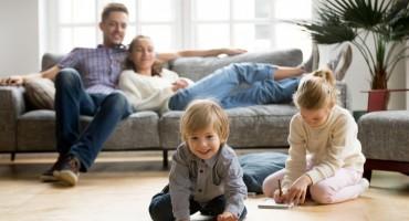 POTPISAN UGOVOR Čapljina će sufinancirati kupnju prve stambene nekretnine za 42 obitelji