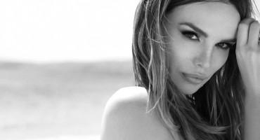 Srpski mediji objavili nove Severinine gole fotke