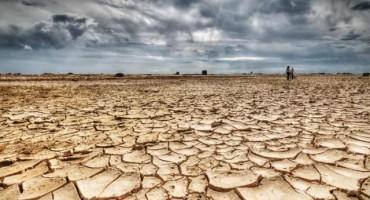 Za 30 godina čovječanstvo će da ratuje za pitku vodu?