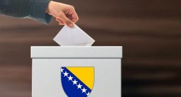 POTVRĐENO Lokalni izbori u BiH odgođeni za 15. studeni