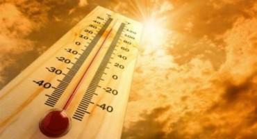 Ovo je idealna razlika između vanjske i i unutrašnje temperature