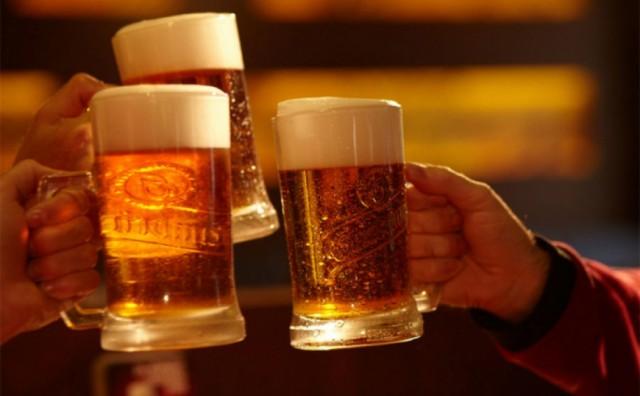 Danas je Svjetski dan piva, Češka zemlja s najviše litara popijenog piva godišnje