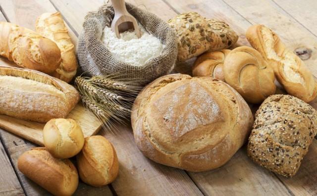 EUROSTAT Kruh naš svagdašnji jeftiniji u Njemačkoj nego u Hrvatskoj