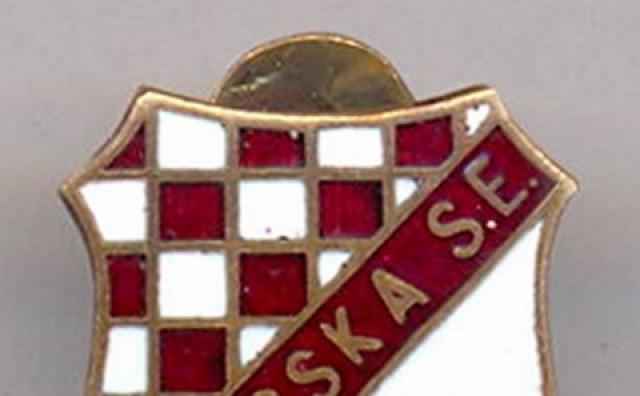 Najstariji nogometni klub kojeg su osnovali Hrvati