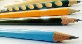 Olovka za mostarske školarce