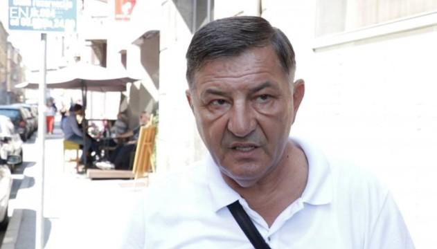 Ševal Kovačević: Uzrok nesreće primarno bi mogao biti ljudski faktor