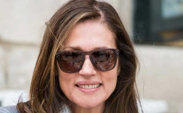Hrvatica razvodom zaradila 1,2 milijarde dolara