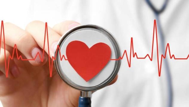 Kako vrijeme obroka može utjecati na oporavak od srčanog udara