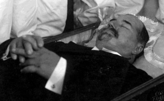 Prije točno 90 godina umro je Stjepan Radić