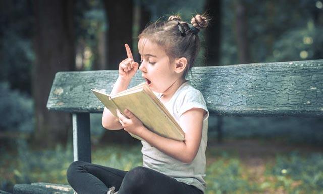 Posljednji mjesec nastave: Kako pomoći djetetu da ispravi ocjene?