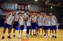 Košarkaši Cibone uvjerljivo nadigrali Široki u finalu Memorijalong turnira na Pecari