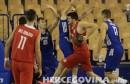 HKK Zrinjski: Plemići razbili Sparse u finalu Memorijala Sabit Hadžić 77:96