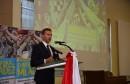 Predsjednik Čović mladima – U kampanju krećemo pristojno s uljudbom u izričaju, ponašanju, sa porukama koje su poruke budućnosti
