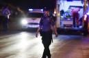 Drama u Opuzenu: Dignuo kuću u zrak pa napao policajca i teško ga povrijedio