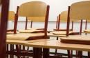 Osnovne škole u HNŽ-u najavile štrajk
