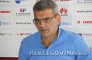 Blaž Slišković 'petardom' krenuo sa novim klubom