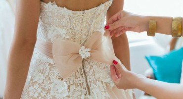 7 najčešćih grešaka koje rade vjenčane kume