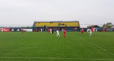 Skandal u PL BiH: Klub prijavio sopstvene igrače: Istražuje se namještanje utakmica