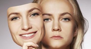 Koža vam prebrzo stari? Mnogi danas rade ovu kobnu grešku