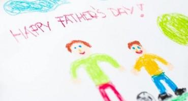 Dječji crtež uništio joj je brak: Muž me godinama vara, ali to nije najgore