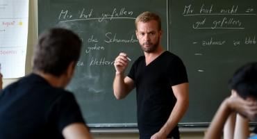 Školama stranih jezika širom BiH fali predavača njemačkog jezika