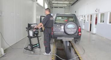 Registracija automobila u Brčkom jeftinija za 200 KM nego u FBiH