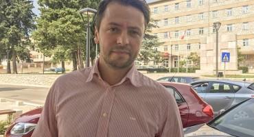 Ante Pralas: Očekujem početak jednog novog i zdravijeg pogleda na politiku i društvo
