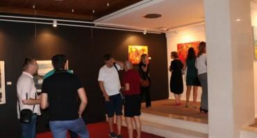 NAJAVA ZBIVANJA: Pet događaja na Mostarskom proljeću ovoga tjedna